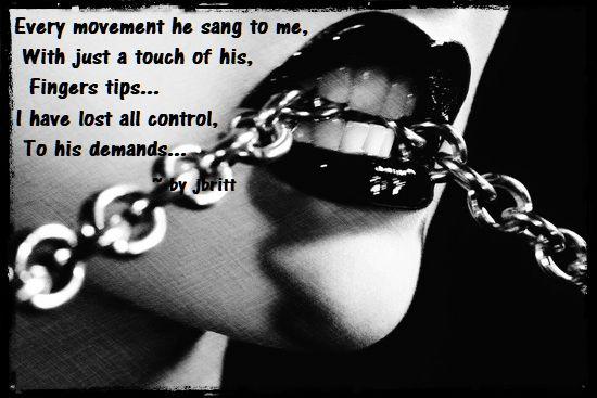 The Instrumentalist...